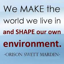 Environment Quotes & Sayings, Pictures and Images