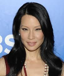 Lucy Liu Has Starred In Charlies Angels Ally Mcbeal And Is Playing Dr Watson In The. Is this Lucy Liu the Actor? Share your thoughts on this image? - lucy-liu-has-starred-in-charlies-angels-ally-mcbeal-and-is-playing-dr-watson-in-the-latest-sherlock-holmes-series-on-cbs-charlie-angels-435271834