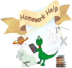 Maths assignment help  amp  homework help service in Australia  UK     sasek cf Best Financial Accounting Homework Help Online   Finance Homework Our Service Provides Financial Accounting Homework Help