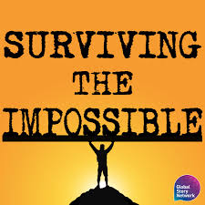 Surviving The Impossible