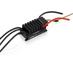 Купить <b>бесколлекторный регуляторы</b> хода <b>HOBBYWING FLYFUN</b> ...