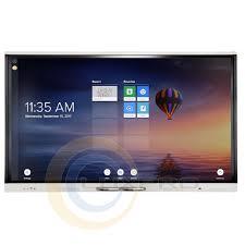 Интерактивная доска <b>SBID</b>-MX365-<b>M3</b> SMART - купить по лучшим ...