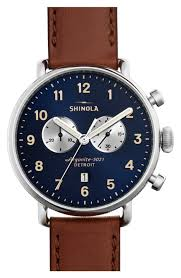 <b>Women's</b> Watches | Nordstrom