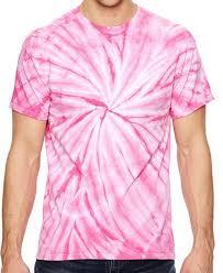 Customize <b>Tie Dye</b> Shirts Cheap Online