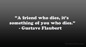 gustave-flaubert-quote.jpg via Relatably.com