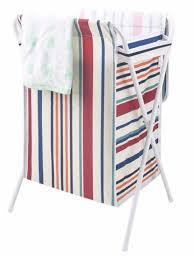 Hot Selling Durable Waterproof Fabric <b>Foldable Laundry Basket</b> ...