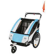 Crosslinks: Clevr Elite <b>3-in-1</b> Double 2 Seat <b>Bicycle</b> Baby Child ...