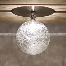 bathroom ceiling globes design ideas light: simple bathroom ceiling light shades design ideas simple to bathroom ceiling light shades home improvement