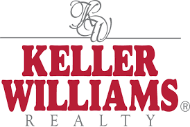 Keller Williams Lubbock