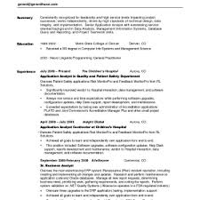 professional summary examples for resume professional summary for    resume  professional summary resume examples professional resume sample resume software engineer resume professional summary how