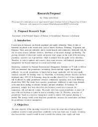 content of research proposal   academic amp essay writings from top  content of research proposaljpg