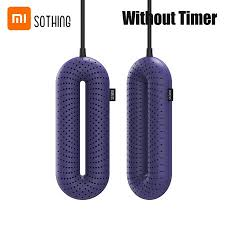 (Without Timer) Youpin SOTHING Portable Household Electric ...
