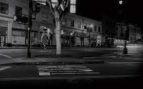 <b>Скейтборд</b> | DC Shoes