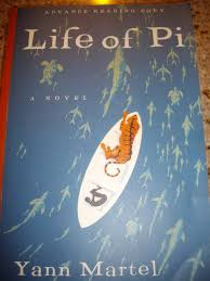 my favorite books life of pi by yann martel bookmagnet s blog imgp3814