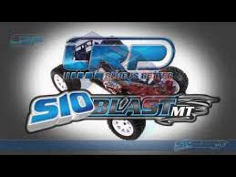 <b>Радиоуправляемая модель</b> ZD Racing THUNDER <b>Monster Truck</b> 1 ...