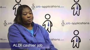 aldi interview cashier aldi interview cashier