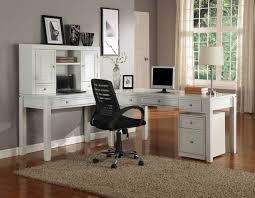 amazing and riveting small home office designs modern interesting gray interior decorating small black desk white home office