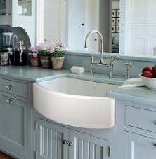 French Country Kitchen Faucet Country Faucet Cleanduscom