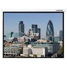 Купить <b>Экран Lumien</b> Master Control (16:9) 189x240 см Matte ...