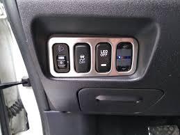 Диодная <b>подсветка зоны ног</b> задних пассажиров. — Peugeot ...