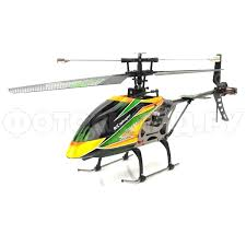 <b>Радиоуправляемый вертолёт WL</b> Toys V912 однопропеллерный ...