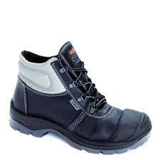 Znalezione obrazy dla zapytania buty demar