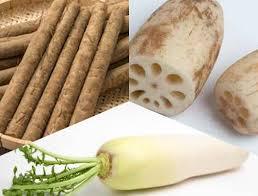 「ほく持つ繊維の多い野菜」の画像検索結果