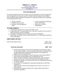 resume email resume sample inspiring printable email resume sample full size