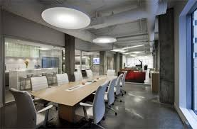 furniture showroom conference room and office furniture on pinterest artoplex office furniture