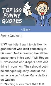 Medical Quotes And Sayings. QuotesGram via Relatably.com