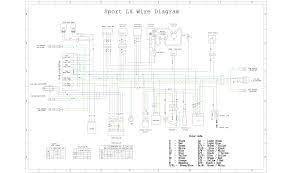 wiring diagram pride legend 3 wiring image wiring wiring diagram for mobility scooters wiring diagram and schematic on wiring diagram pride legend 3