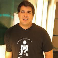 André Marques conta detalhes de sua volta como Mocotó em Malhação