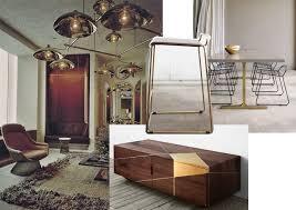 brassed brass furniture