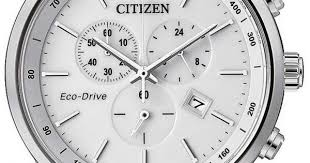 Купить <b>Citizen</b> Eco-Drive <b>AT2141</b>-<b>87A</b> - Adventika.<b>Watch</b>