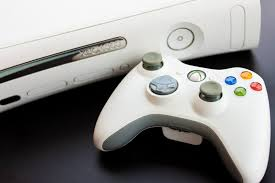<b>New</b> Xbox <b>360</b> Update Launches: Apparently, Microsoft Thinks It's ...