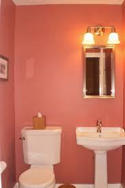 paint color schemes bathrooms design ideas bathroom paint ideas for small bathrooms bathroom design ideas and