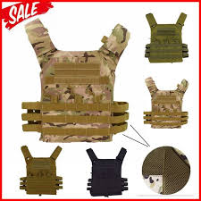 Wolf <b>Tactical Outdoor</b> Wholsale Store - Amazing prodcuts with ...