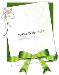 doc online wedding invitation cards templates order templates of invitation cards online wedding invitation cards templates