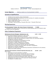 optometric assistant resume cna resumes cover letter certified nursing assistant resume lewesmr cna resumes cover letter certified nursing assistant resume lewesmr