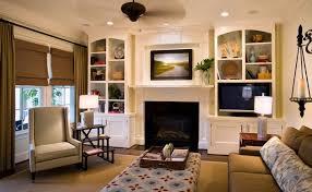 living room layout ideas wonderful design