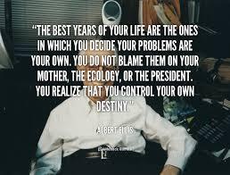 quote-Albert-Ellis-Albert-ellis-destiny-34-1.png via Relatably.com