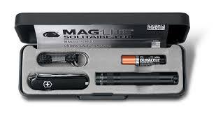 """<b>Набор</b> """"нож Classic SD + фонарь"""" <b>VICTORINOX 4.4014</b> купить ..."""