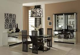 Design For Dining Room Modern Ceiling Designs For Dining Room Small Dining Room Ceiling