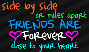 friends forever quotes | best friends forever quotes | BESTIES ...
