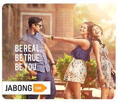 Jabong Gift Card & Vouchers - Laafo