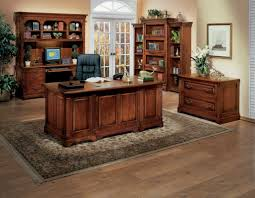 modular home office furniture collections modular home office furniture collections office furniture best style best modular furniture