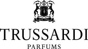 Женская парфюмерия <b>Trussardi</b>. <b>Духи Труссарди</b> для женщин.