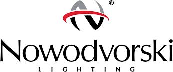 <b>Nowodvorski</b> - <b>nowodvorski</b>.com