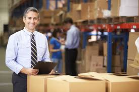 pl fulfillment questions you have to ask 3pl fulfillment