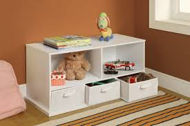 storage solutions living room: enchanting toy storage solutions for living room on house decor ideas with toy storage solutions for